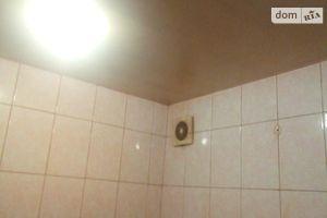 Куплю квартиру на Боровій без посередників
