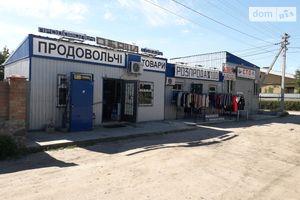 Куплю приміщення вільного призначення Кіровоградської області