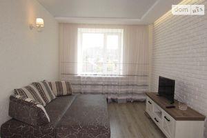 Зніму однокімнатну квартиру в Вінниці довгостроково