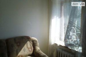 Куплю частину будинку на Таїровому без посередників