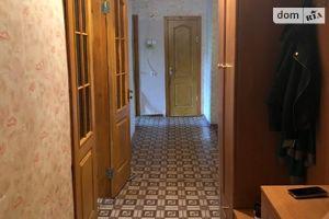 Куплю житло на Тополиній Дніпропетровськ