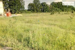 Куплю земельні ділянки на Іванівці без посередників