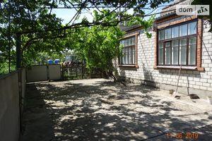 Куплю ділянку під житлову забудову на Тернівці без посередників