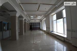 Зніму офіс довгостроково у Миколаївській області