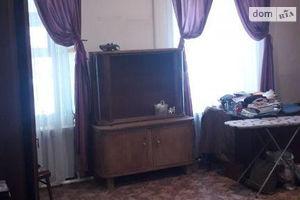 Куплю житло на Пушкіній Полтава