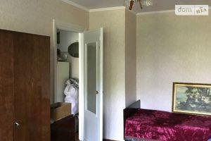 Куплю недвижимость на Боркове без посредников