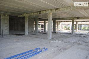 Продається приміщення вільного призначення 100 кв. м в 3-поверховій будівлі