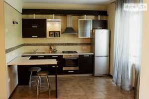 Здається в оренду 4-кімнатна квартира 250 кв. м у Одесі
