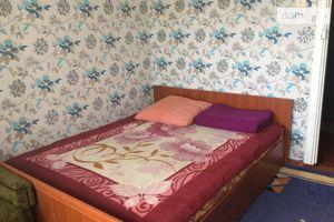 Сдается в аренду 3-комнатная квартира 60 кв. м в Кременчуге