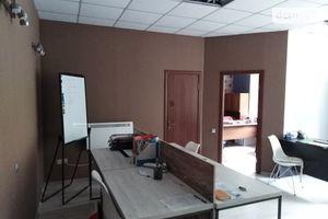 Зніму офіс довгостроково у Черкаській області