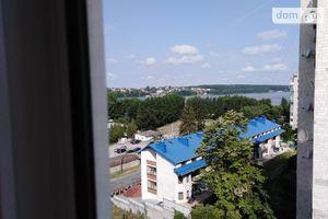 Куплю жилье на Билецкой Тернополь
