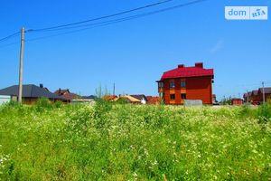 Куплю ділянку під житлову забудову на  Вінниця