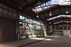 Куплю производственные помещения в Ужгороде без посредников