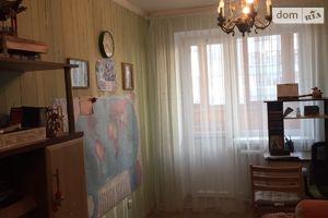 Куплю жилье на Домбровскоге Житомир