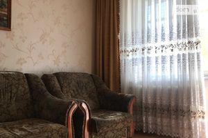 Куплю трикімнатну квартиру на Квятеці Вінниця