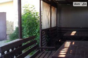 Сниму частный дом на Орловщине посуточно