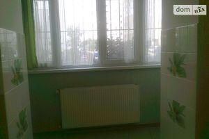 Куплю трикімнатну квартиру на Стрижавці без посередників