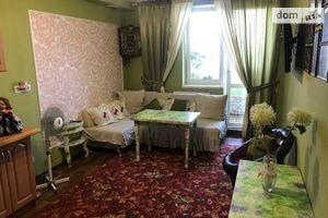 Куплю квартиру на Чечеловском без посредников