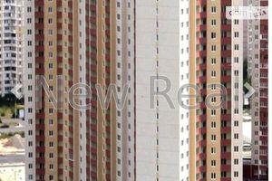 Трикімнатні квартири Київ без посередників