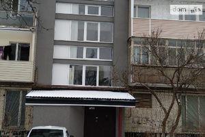 Куплю жилье на Набережной Ровно