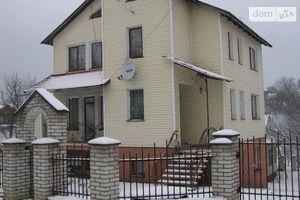 Куплю будинок в Косові без посередників