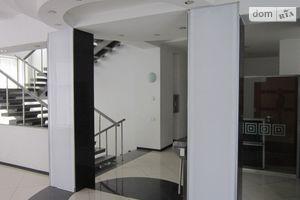 Здається в оренду офіс 155 кв. м в торгово-офісному центрі