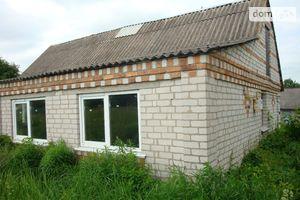 Куплю недвижимость на Березовке без посредников